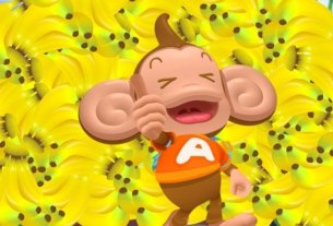 A New Super Monkey Ball Game Has Been Rated Again, This Time In Brazil 4