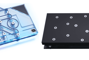 A Pair Of Alphacool Eisblock Water Blocks For The Mythical RTX 3080 And RTX 3090 2