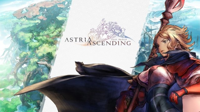 Astria Ascending Gets A Release Date And Stylish New Trailer 2