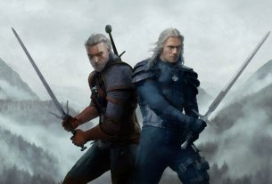 CDPR Teams Up With Netflix For WitcherCon - A New Online Witcher Celebration Coming This July 4