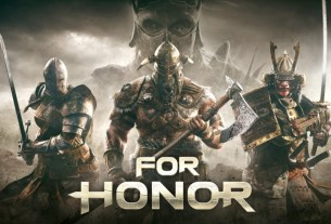Coming Soon to Xbox Game Pass: Backbone, For Honor, Darkest Dungeon, and More 3