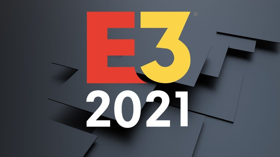 E3 2021: Dates, Conference Times, How To Watch, Badges, Everything You Need To Know 1
