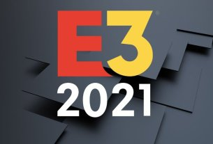 E3 2021: Dates, Conference Times, How To Watch, Badges, Everything You Need To Know 2