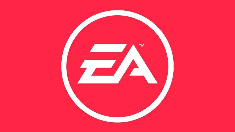 Electronic Arts Hit By Cyber Attack, Hackers Take Source Code And Tools 1