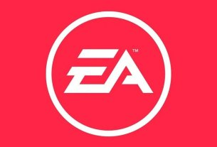 Electronic Arts Hit By Cyber Attack, Hackers Take Source Code And Tools 4