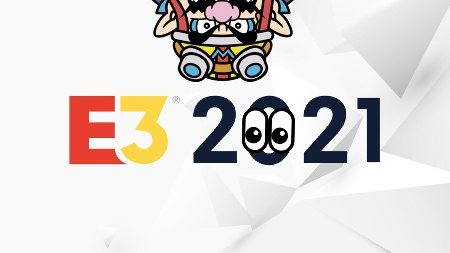 Feature: Our Predictions For Nintendo's E3 2021 Direct 1