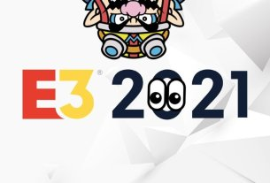 Feature: Our Predictions For Nintendo's E3 2021 Direct 2