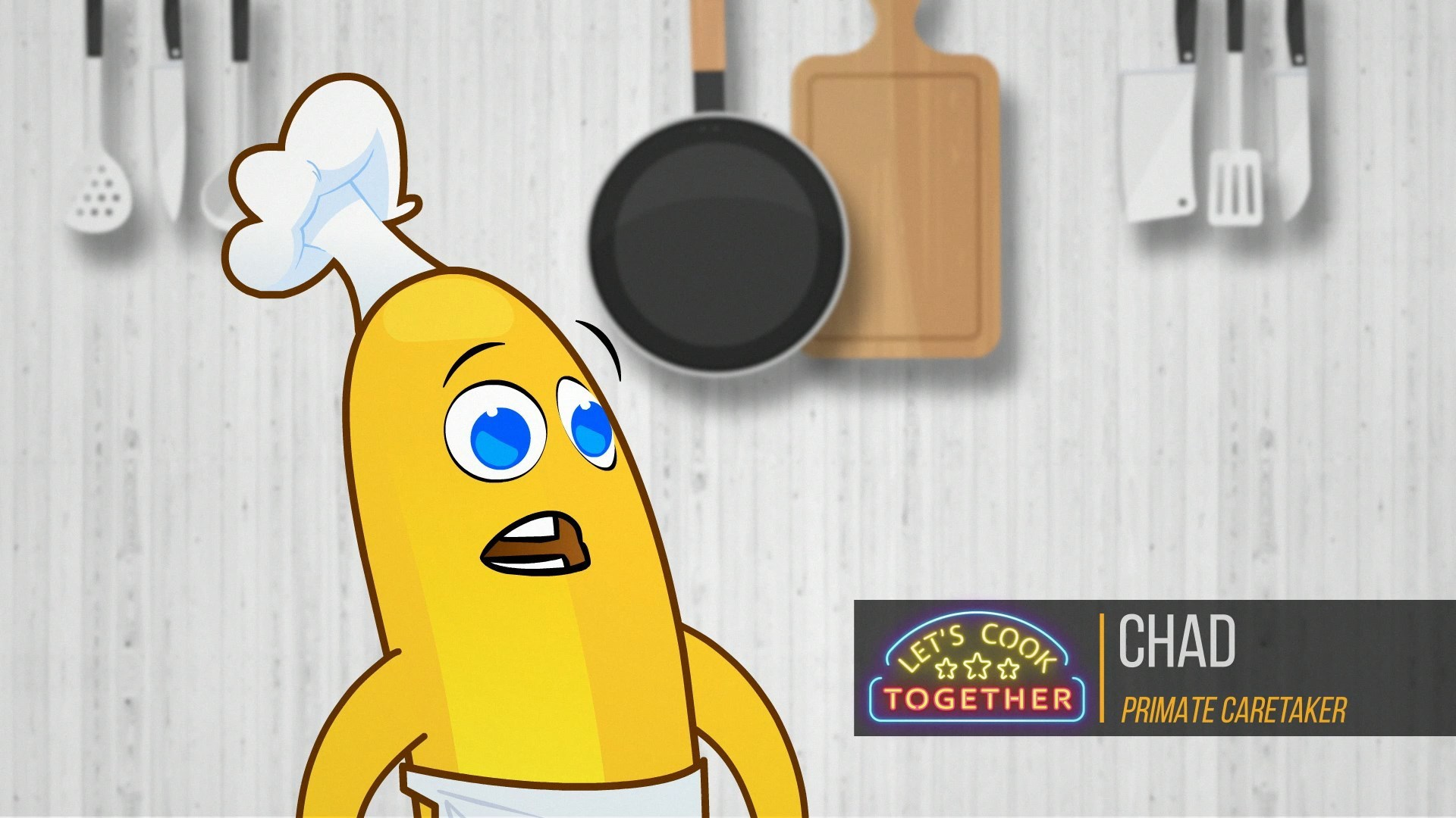 Let's Cook Together Is Now Available For Xbox One And Xbox Series X S 1