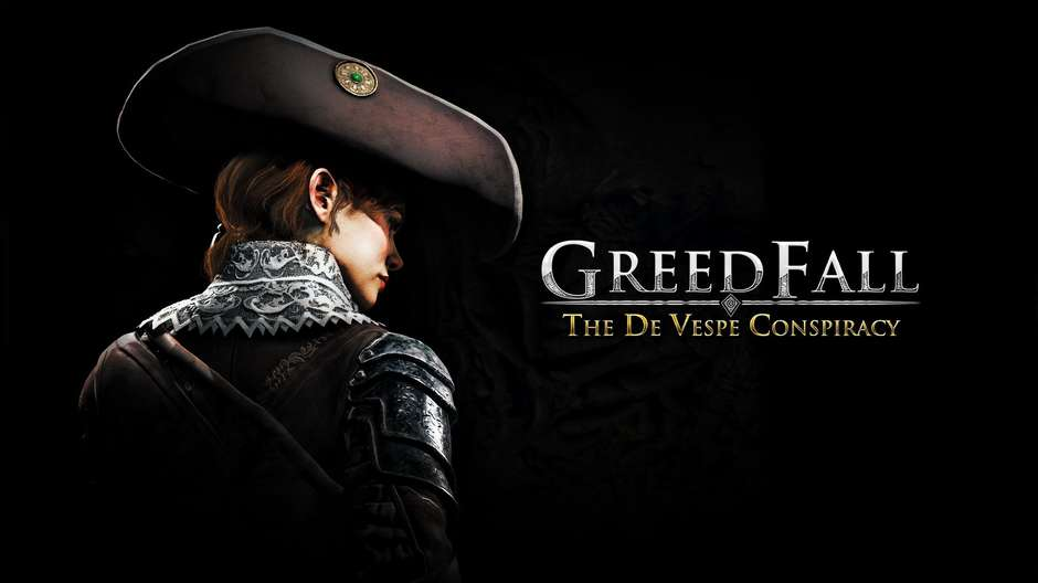 Meet the Enemies Featured in the New GreedFall Expansion The De Vespe Conspiracy 43