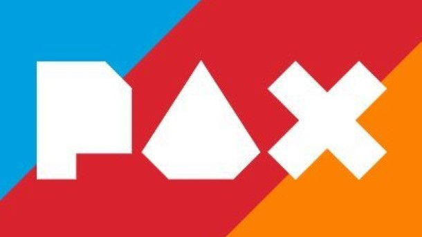 PAX West is coming back in September as an in-person event Penny Arcade Expo 1
