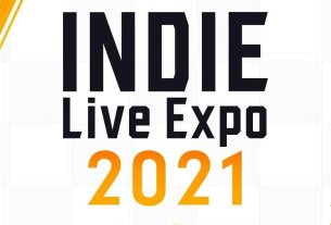 Round Up: Indie Live Expo 2021 - Nintendo Switch Annoucements 2