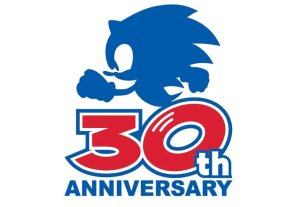 Video: Enjoy An Hour Of Sonic The Hedgehog History In This Retrospective 2