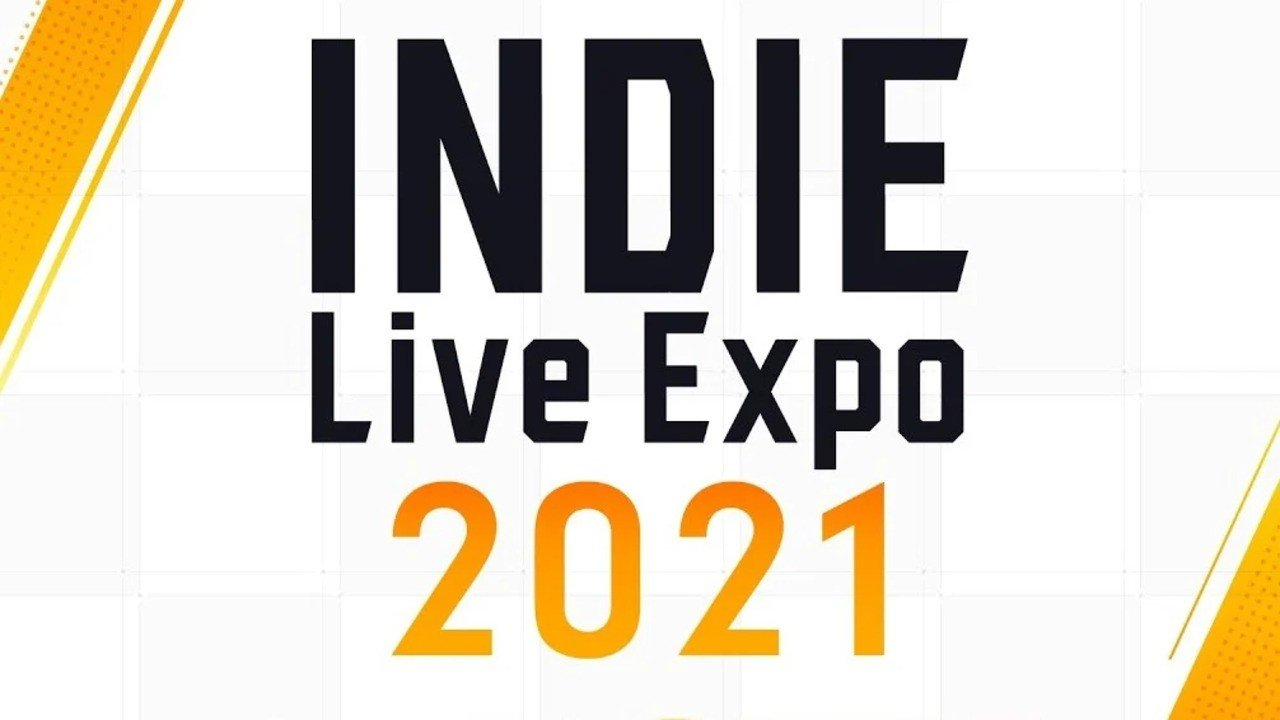 Watch: INDIE Live Expo 2021 1