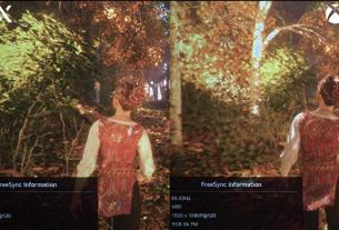A Plague Tale: Innocence's 60fps upgrade tested - and there's a bonus for Xbox Series owners 4
