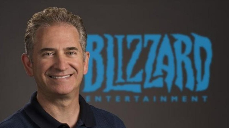 """Blizzard Co-Founder And Former CEO Responds To Activision Blizzard Lawsuit, """"I Am Extremely Sorry That I Failed You"""" 8"""