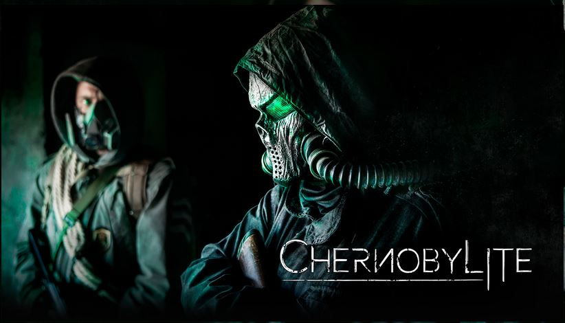 Chernobylite Has Arrived; A Very Pretty Roguelike 1