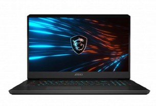 MSI GP76 Leopard, An Overclockable Gaming Laptop 3