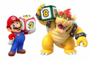 Nintendo And Tencent Launch Super Mario Party And Switch Demonstrations In China 3