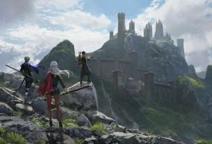 Soapbox: In Praise Of Fire Emblem: Three Houses, Two Years On 3