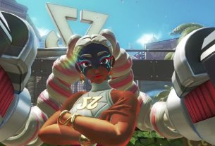 Soapbox: Indies Lead The Way But Nintendo Shows Progress Representing People Of Colour 2
