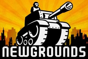 Soapbox: The Founder Of Newgrounds Will Receive An Award At The GDC - Here's Why That Matters 4