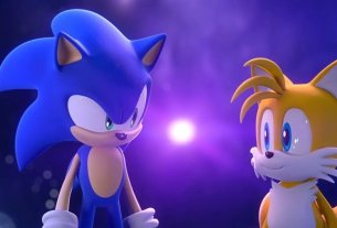 Sonic Colors: Ultimate Switch Trailer Removes 60fps Perk Of Original Video 3