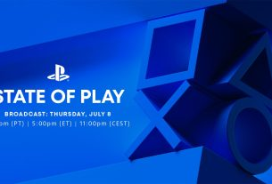 Tune in to State of Play this Thursday for an extended look at Deathloop 5