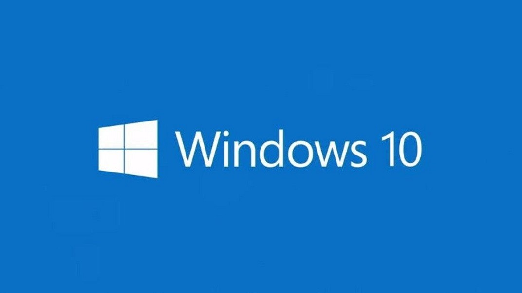 Windows 10 21H2 SE Adds Five More Years Of Life 1