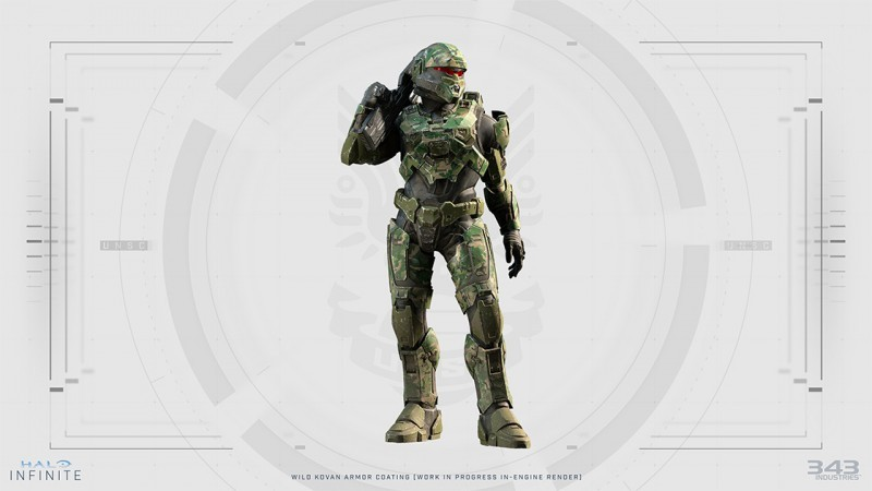"""Xbox Boss Phil Spencer Says Halo Infinite Is Not """"Make Or Break"""" For The IP 39"""