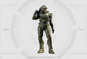 """Xbox Boss Phil Spencer Says Halo Infinite Is Not """"Make Or Break"""" For The IP 9"""