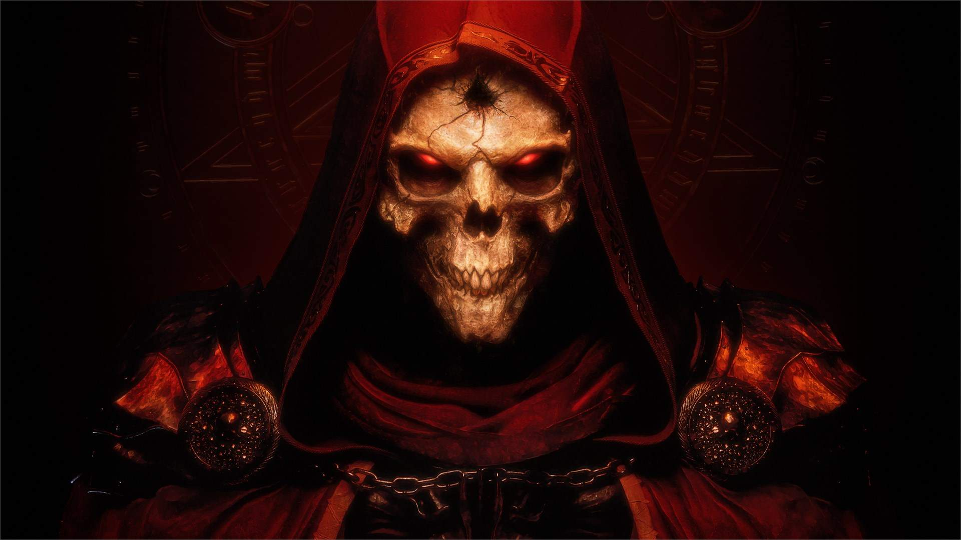Diablo II: Resurrected Is Now Available For Xbox One And Xbox Series X|S 1