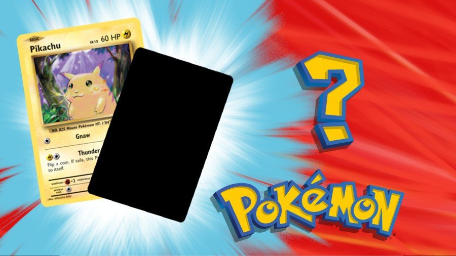 Feature: Which Artist's Work Would You Love To See On A Pokémon Card? 1
