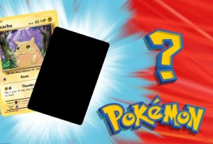 Feature: Which Artist's Work Would You Love To See On A Pokémon Card? 2