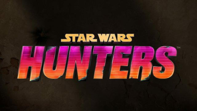 First Screenshots Of Zynga's Free-To-Play Star Wars Game Surface Online 2