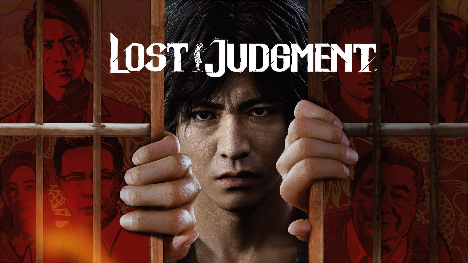Lost Judgment Digital Deluxe And Ultimate Editions Are Now Available For Xbox One And Xbox Series X|S 1