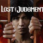 Lost Judgment Digital Deluxe And Ultimate Editions Are Now Available For Xbox One And Xbox Series X S 1