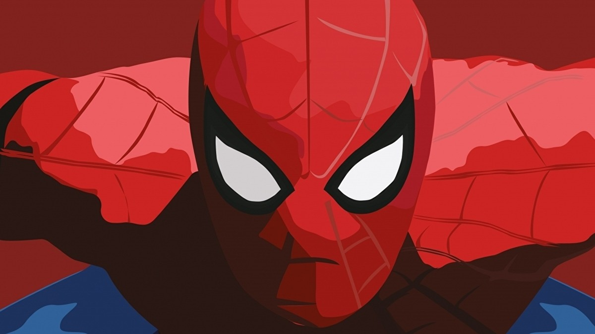 Marvel's Avengers' Spider-Man will have his own story and cutscenes 1