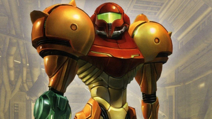 Nintendo Changed The Culture At Retro Studios Following Metroid Prime Crunch 9