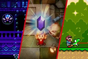 Talking Point: What's The Best Sound In Video Games? 2