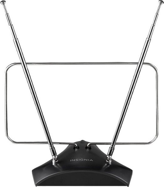 LANtenna, Sniffing Packets Out Of Your LAN Cables On The Cheap 4