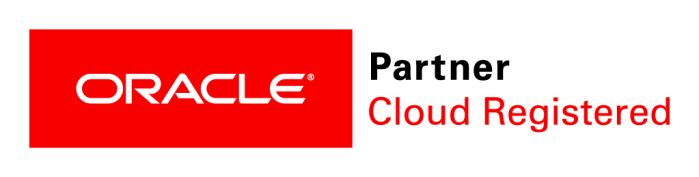OPN-Partner-Cloud-Registered-clr