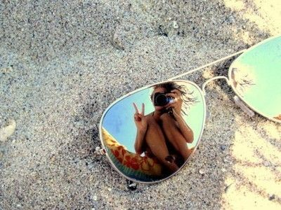 inspiracao_fotos_praia_verao-30jpg