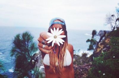 inspiracao_fotos_praia_verao-460jpg