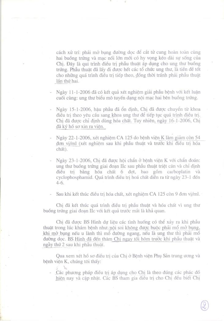 Van ban tra loi cua Benh vien Phu san-page-002