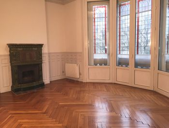 location d appartement a chalon sur