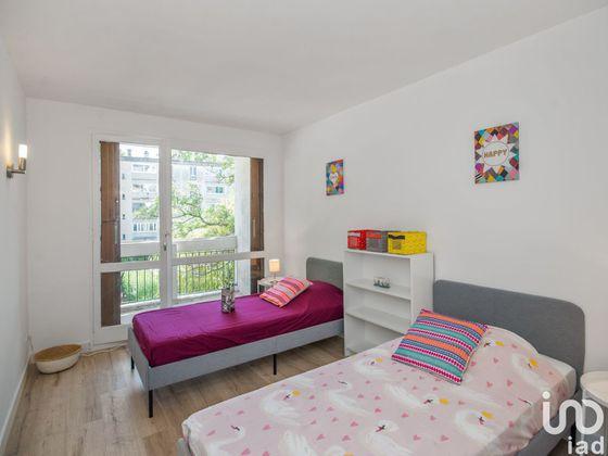 Location Appartement 2 Pieces 80 M 427 Avignon 84
