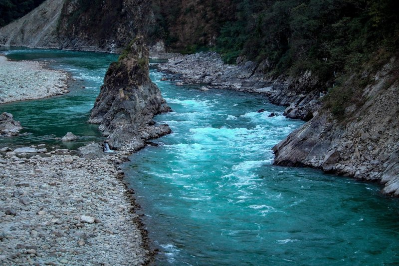 Offbeat and must visit places in Arunachal Pradesh