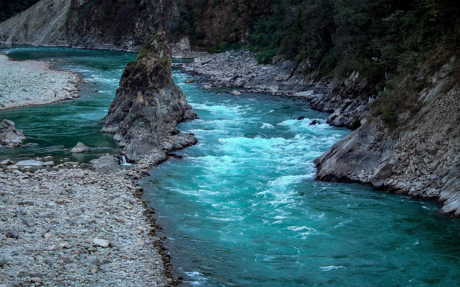 Offbeat and must visit places in Arunachal Pradesh