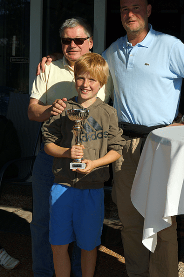 clubmeister2013-11