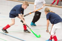 20160316 - SchulemHockey - 029A2568